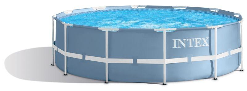 ako sa vám pripojiť Intex bazén vákuum Zoznamka stránky Japonsko