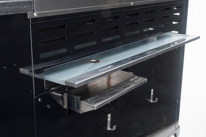 plynov gril avalon landmann peiga 12780 superdiskont sk. Black Bedroom Furniture Sets. Home Design Ideas