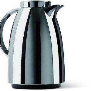 Termoska na kávu alebo čaj 1 b5bf9685553