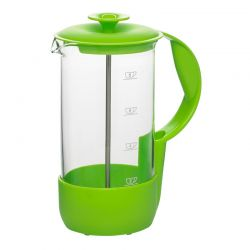 Kanvica na prípravu kávy French press Lime Neo Emsa 516247